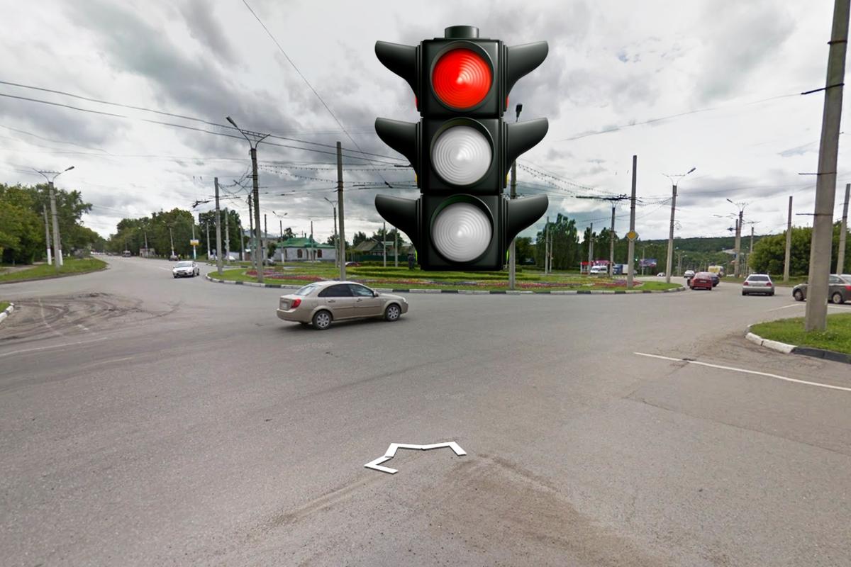 Какие дороги ремонтировать и что с Лапсарским проездом: как прошли общественные слушания в мэрии