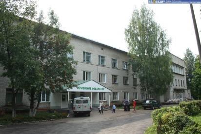 foto.cheb.ru-16766