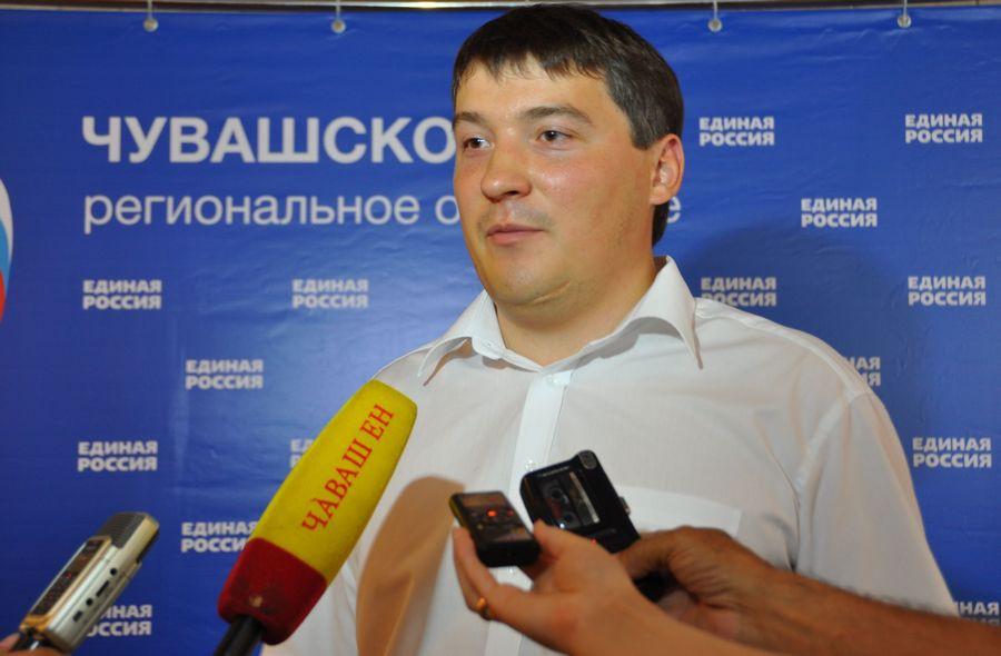За депутата ответишь: «ЭЛАРУ» оштрафовали на 100 тыс. руб.