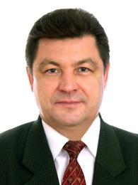 Экс-министр юстиции может стать омбудсменом по правам человека