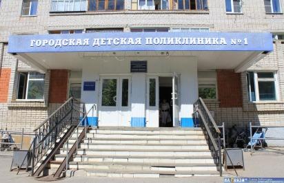 foto.cheb.ru-66086