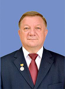 Ладыков пригрозил увольнением директору троллейбусного управления