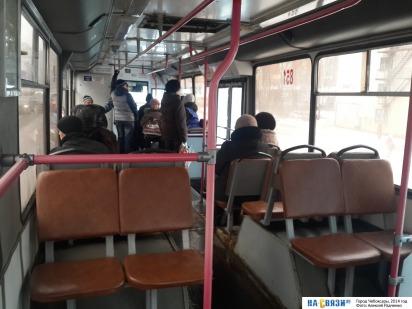 foto.cheb.ru-114658