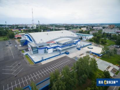foto.cheb.ru-138692