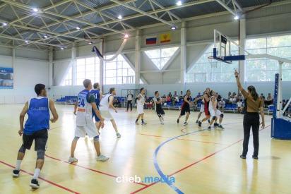 basket-001