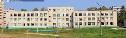 foto.cheb.ru-88180