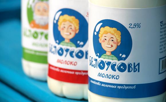Гендиректора Вурнарского молокозавода (марка «Белоусовы») приговорили к пяти годам колонии