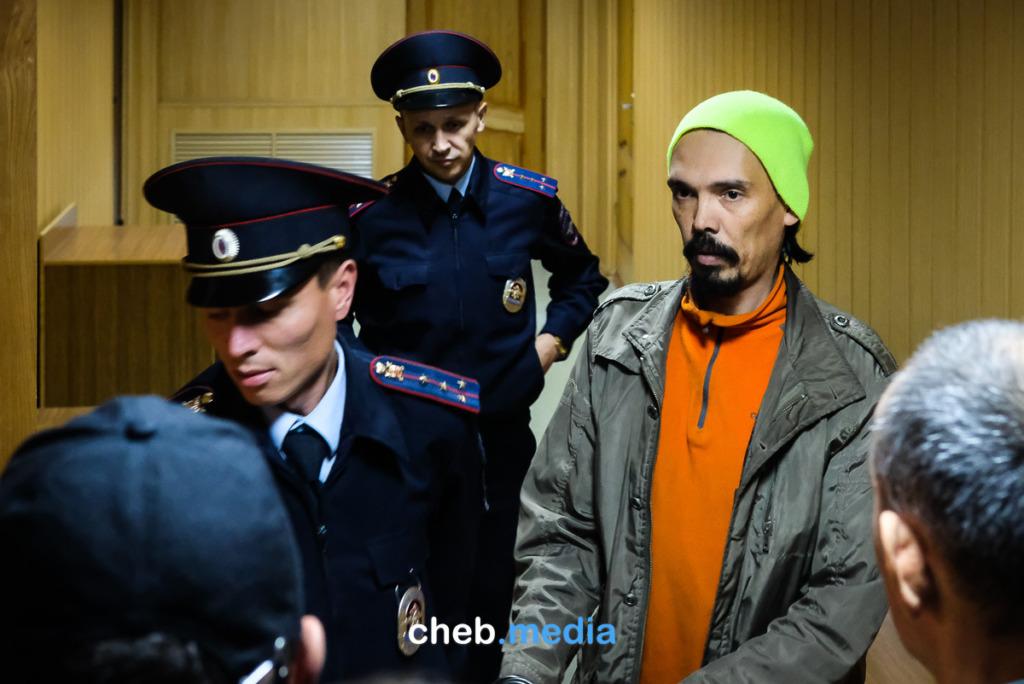 На блогера Константина Ишутова завели новое уголовное дело