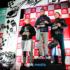 LADA Vesta Sport в Чувашии: испытание на гоночном треке