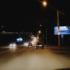 На трёх мостах от Рощи до рынка ограничили скорость до 40 км/ч