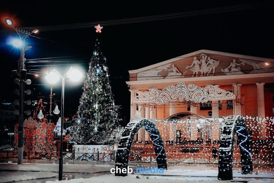Тест: Ёлочка, гори! Много ли вы знаете о главном символе Нового года?