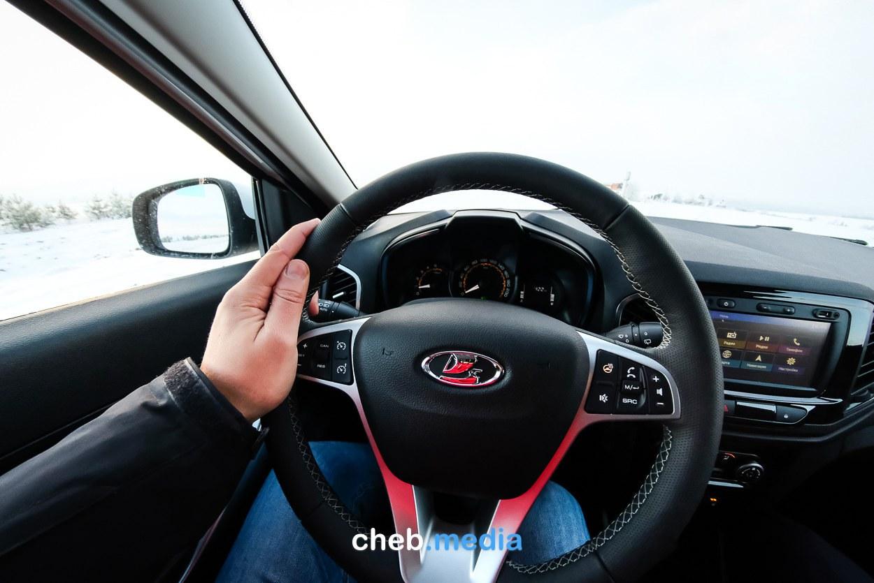Назад в будущее: как превратить автомобильное путешествие в историческое. Этнокомплекс «Ясна»