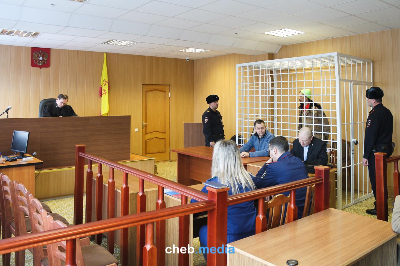 Дело Ишутова: первое решение в пользу обвиняемого. Как так получилось?