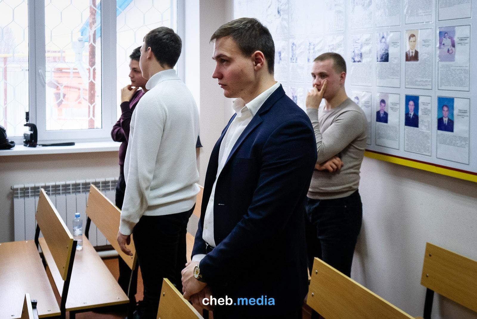 суд ладыков